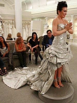 Fabulous Say Yes To The Dress Most Expensive Wedding Dresses Design Your With What Is In World