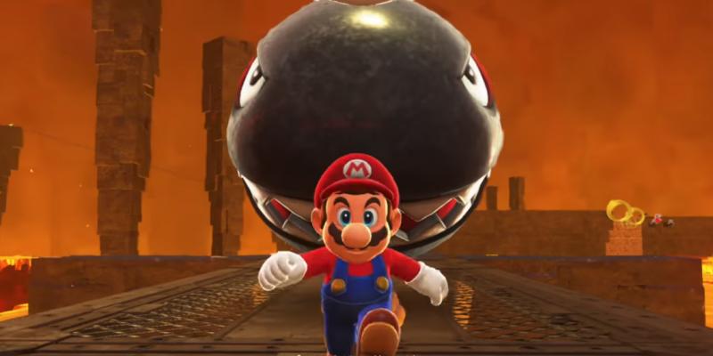 Illustration for article titled La batalla entre los hackers de la Switch y Nintendo se está poniendo muy interesante