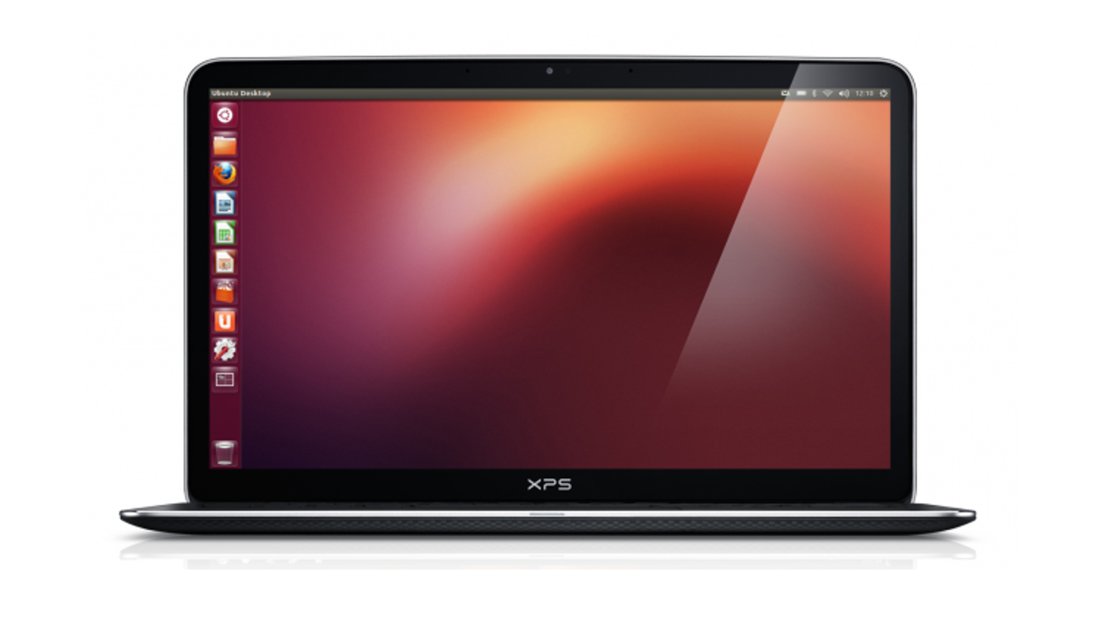 Why Does Dell's Ubuntu-Powered XPS 13 Cost More Than Its