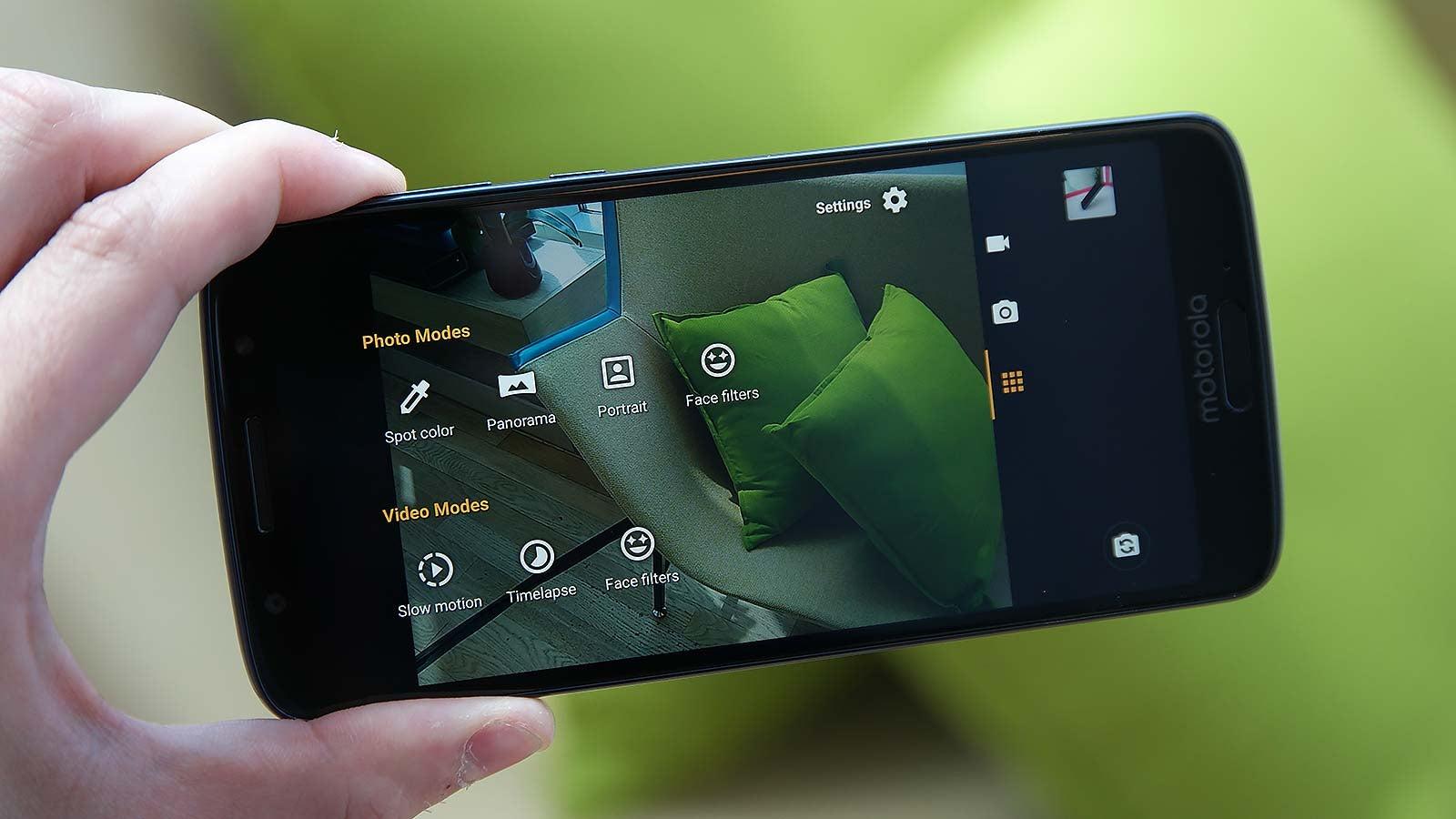 How To Unlock Moto G Screen Lock