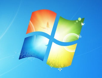 Illustration for article titled Best Netbook Operating System: Windows 7