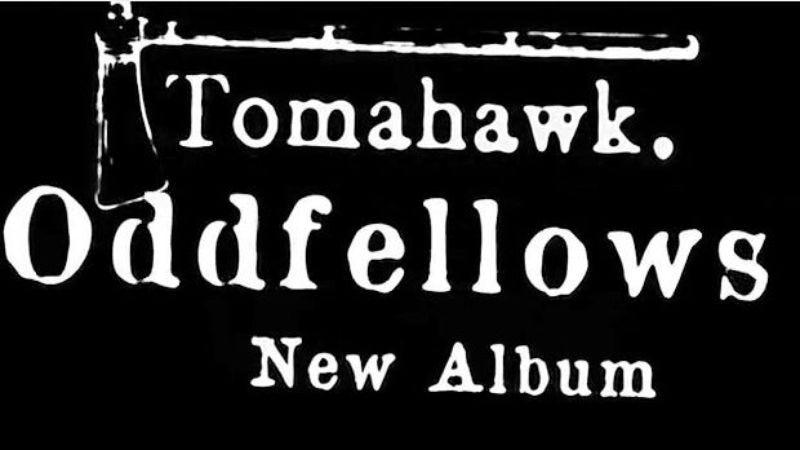 Illustration for article titled After a long hiatus, alt-rock supergroup Tomahawk reunites, readies new album