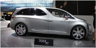 Illustration for article titled Chrysler