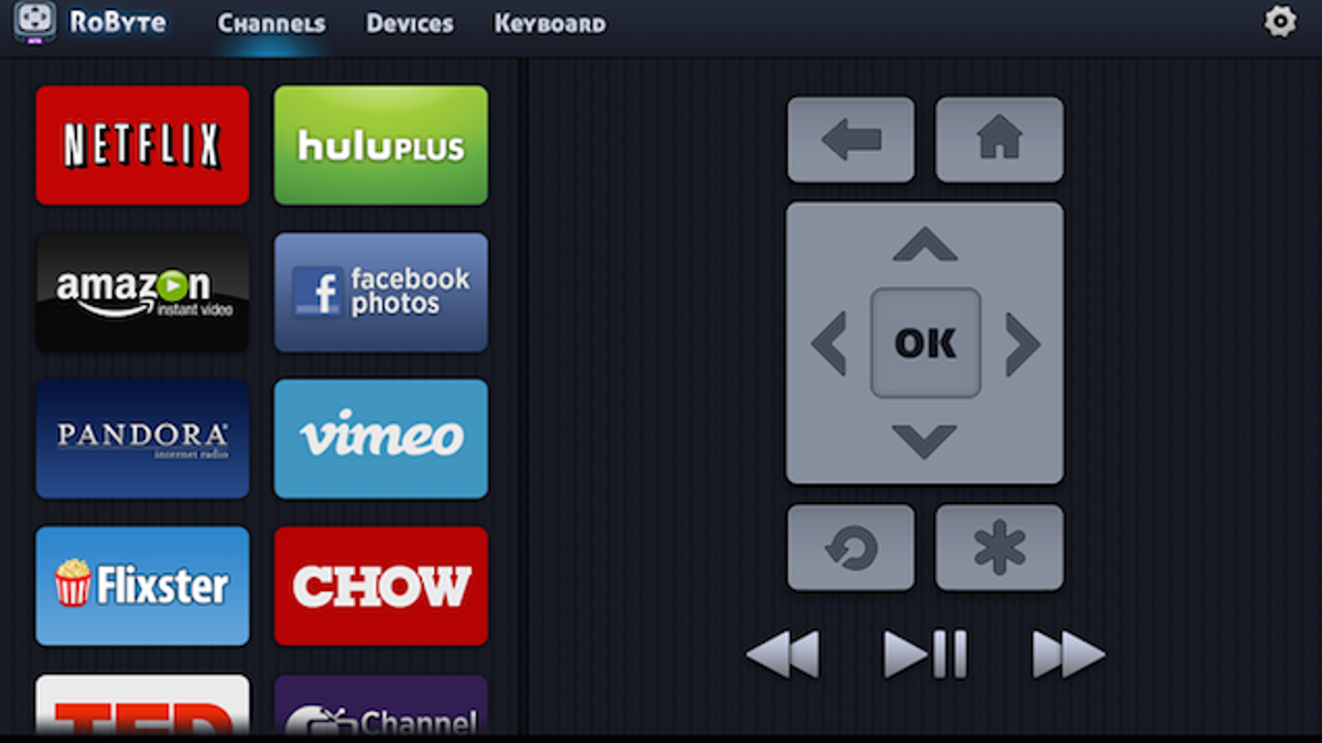 How to Get the Best Possible Roku Experience On the Cheap