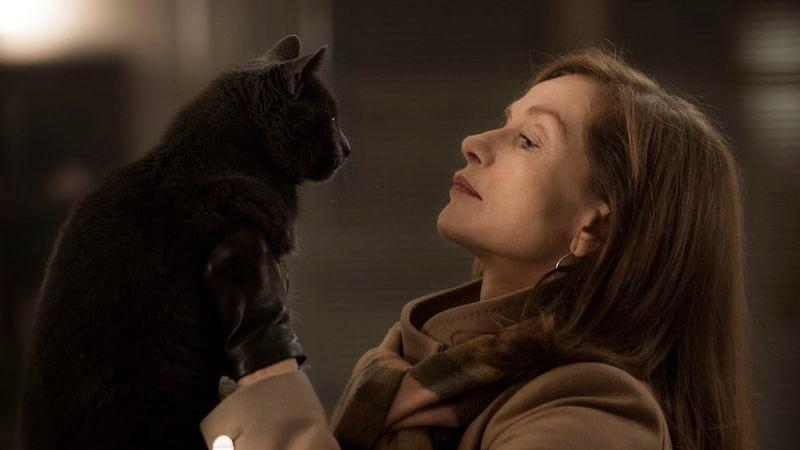 (Photo: Sony Pictures Classics)