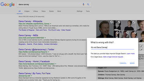 The Tiny, Essential Google Tricks for Way Better Search Results