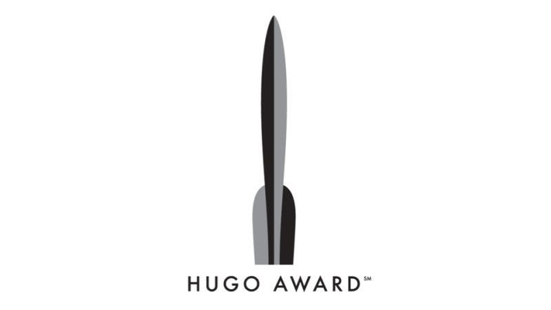 Illustration for article titled Here Are the 2017 Hugo Awards Finalists
