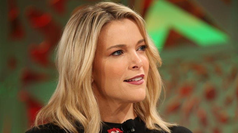 Don't Foist Megyn Kelly on Criminals