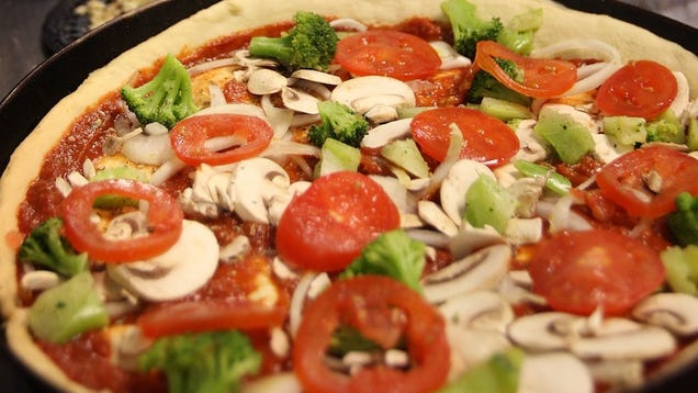 answers to bsb inc pizza wars Bsb inc has been operating the campus food servicer for the past 10 years kershaw has been in this university for 18 months in response to the market survey kershaw decided expand the menu at the grill to include pizza.