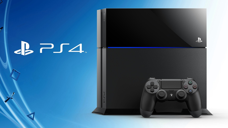 Illustration for article titled Sony Sues Hacker For Selling Jailbroken PS4s