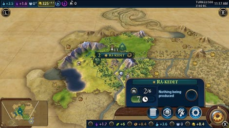 civilisation 5 multiplayer matchmaking
