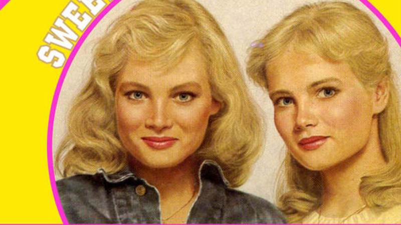 Illustration for article titled The Lost Sweet Valley High Theme Song You Never Knew Existed