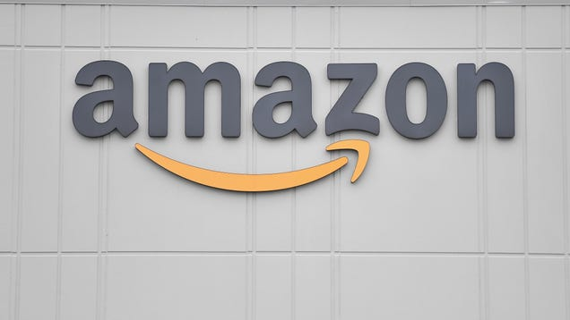 Six Charged In Bribery Scheme to Game Amazon's Marketplace