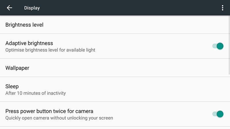 9 comandos de voz en Google Now para dominar tu teléfono Android