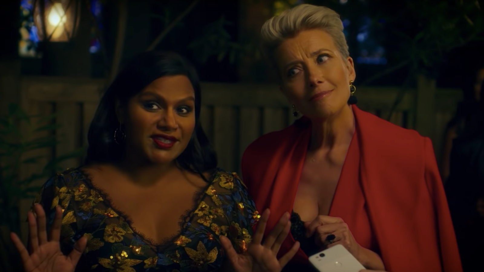 Late Night's Retrograde Views of Women in Comedy