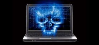 Hackers rusos roban más de mil millones de contraseñas online