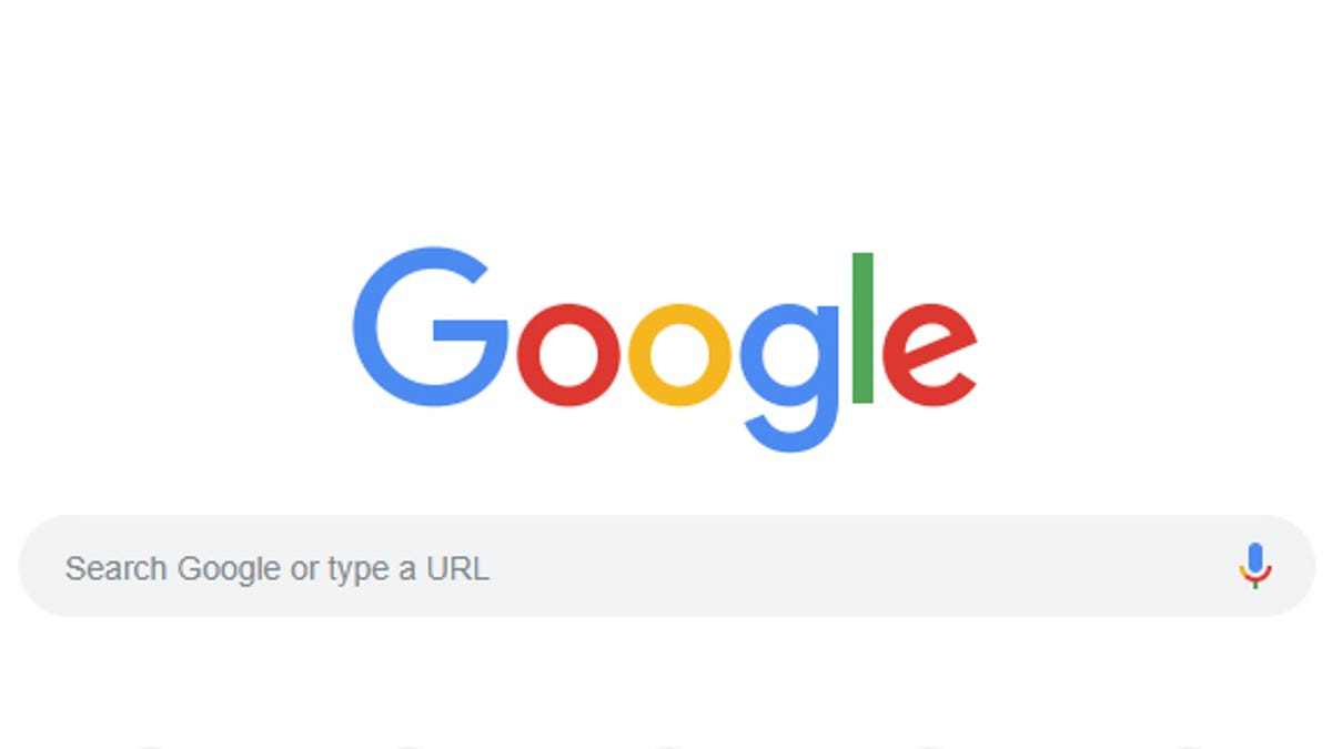 How to Quit Google Completely