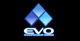 Illustration for article titled I watched EVO at a dedicated eSports bar and it wasn't what I expected