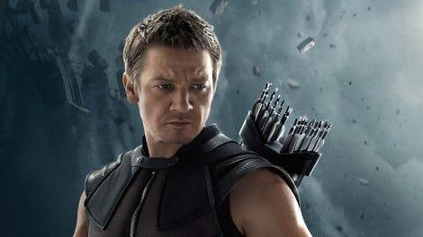 Watch io9's Exclusive Infinity War Thanos VFX Clip