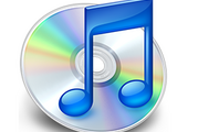 Illustration for article titled Categorize iTunes tracks based on star rating