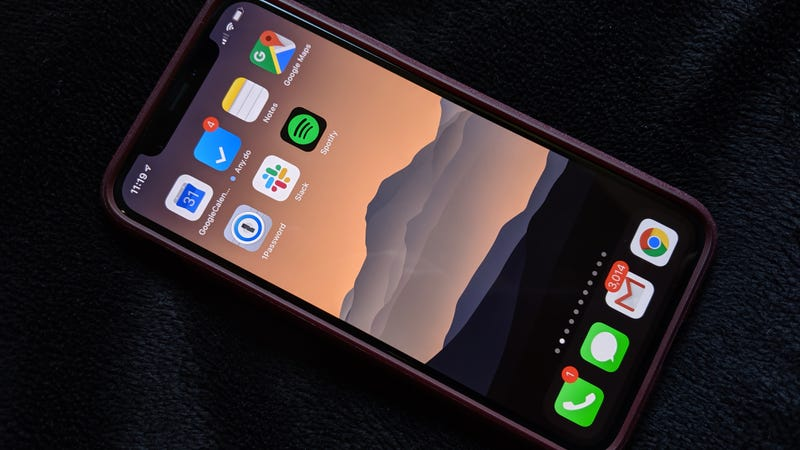 Update to iOS 12.4 Right Now to Block New Vulnerabilities