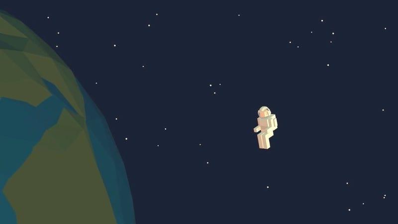 Screen grab via Vimeo
