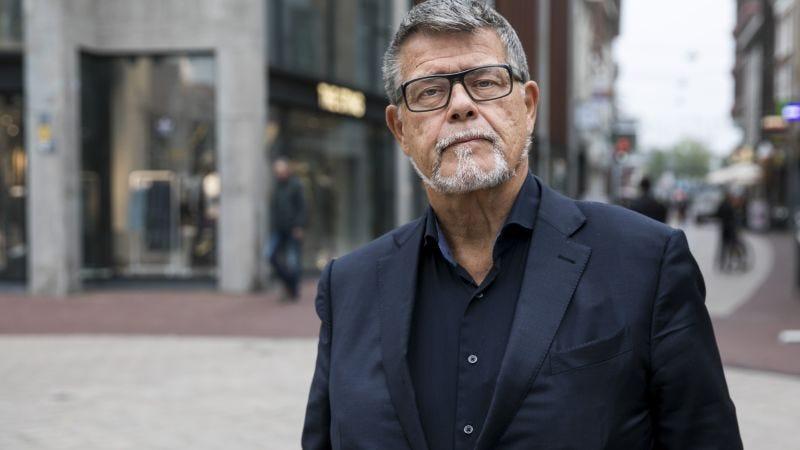 Roland Heitink