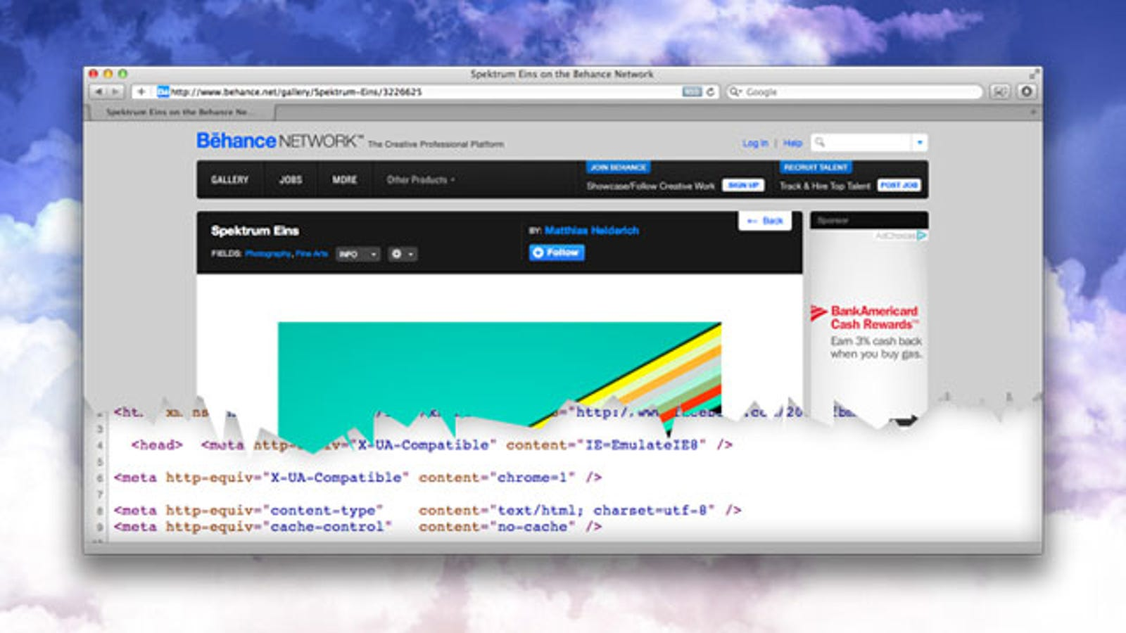 Top 10 Pro Tips and Tools for Budding Web Developers and Designers