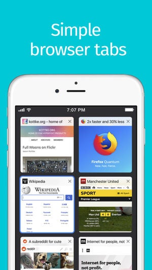 The Essential iOS Apps for 2018