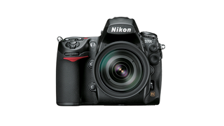 Illustration for article titled Will the Nikon D600 Be the Full Frame Successor to the D700?