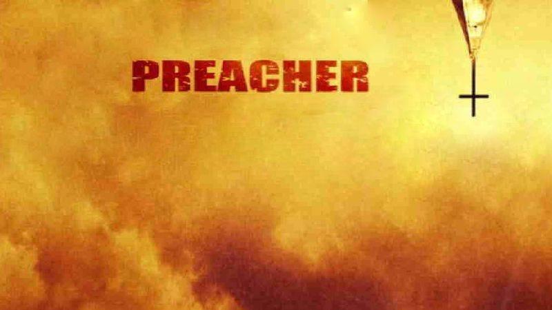 (Image courtesy of AMC)