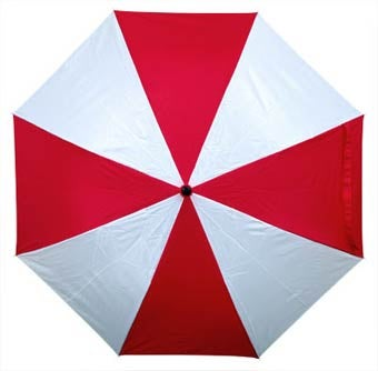 Illustration for article titled The Umbrella Corporation Umbrella