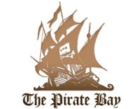Illustration for article titled Google Removes Pirate Bay's Front Page from Search Results