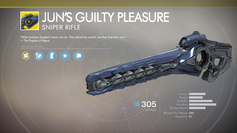 If Halo Weapons Found Their Way Into Destiny