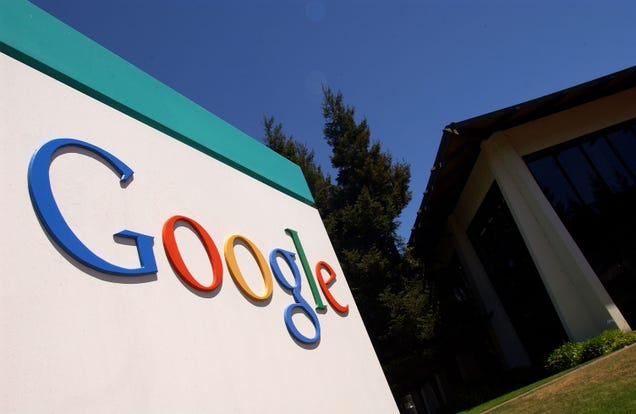 New Google Antitrust Lawsuit Could Be Filed As Soon As Thursday
