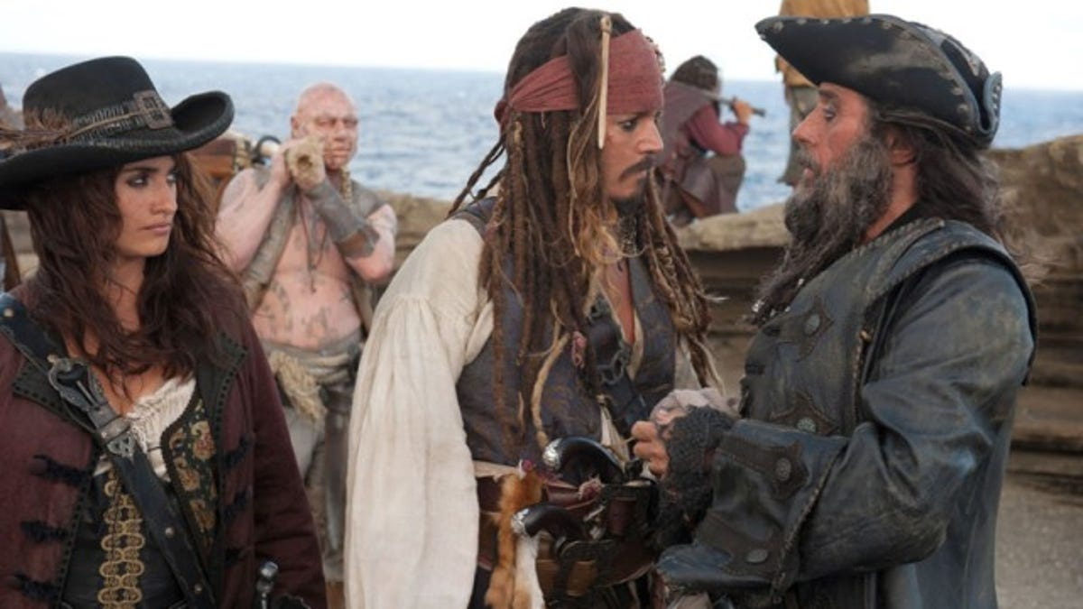pirates of the caribbean 4 tamil dubbed movie download