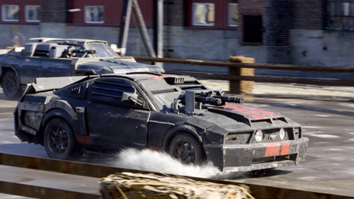 Atemberaubend Stock Car Racing Schaltpläne Galerie - Elektrische ...