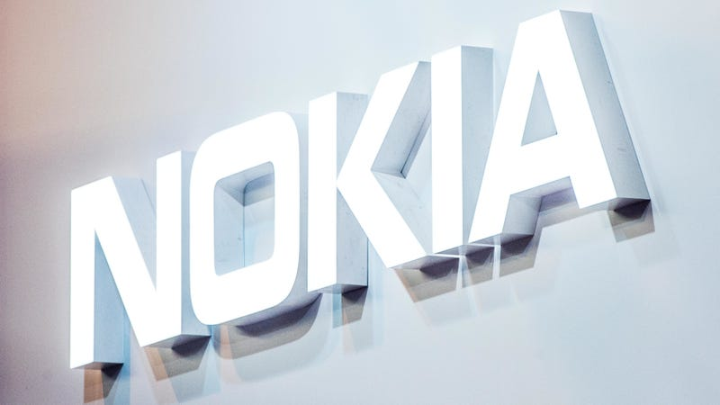 Illustration for article titled This Alleged Nokia Leak Has Me Eager for Five-Lens Smartphones