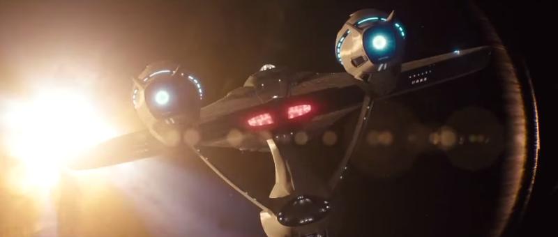 El director de Fast & Furious 6 dirigirá la próxima de Star Trek