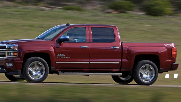 class action lawsuit filed against general motors after truck tow ratings get downgraded. Black Bedroom Furniture Sets. Home Design Ideas