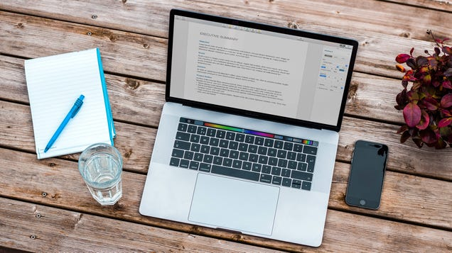 How to Level Up Your Freelance Income This Year