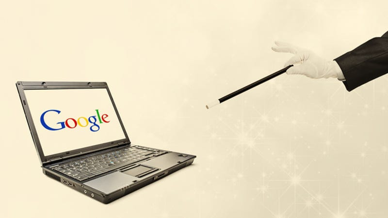 WHAT IS THE BEST SITE FOR ESSAYS other than google?