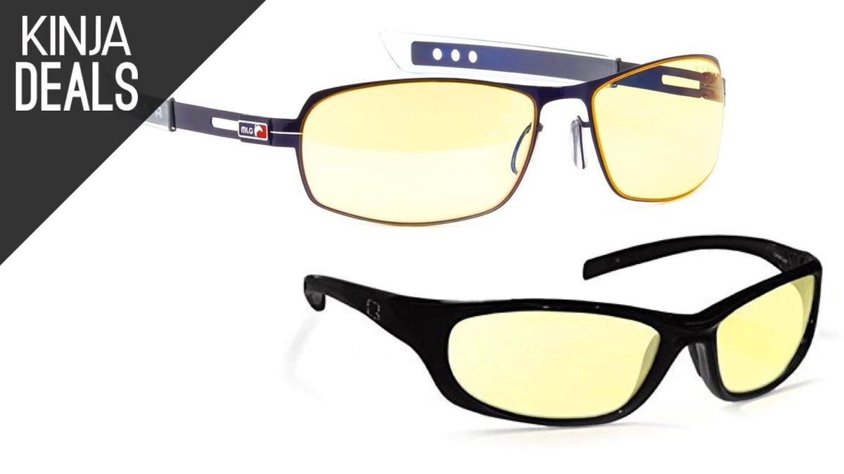 8010b5cc4f3 Today s Best Deals  Gunnar Glasses