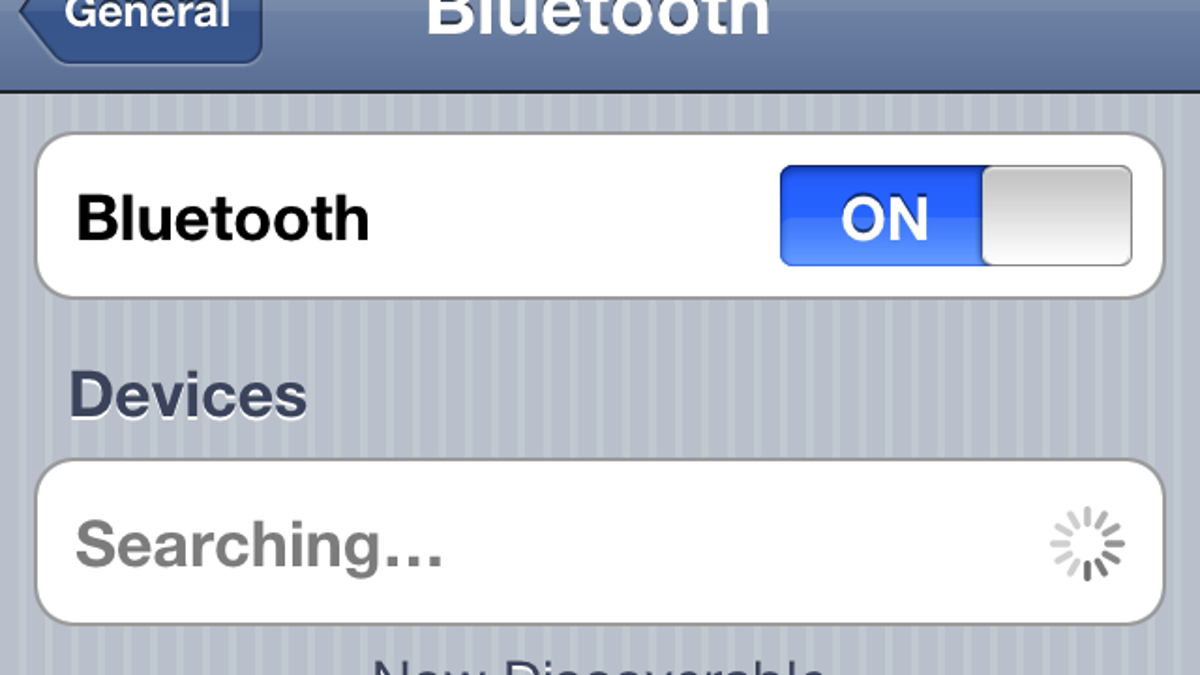 How to Use a Bluetooth ...