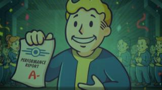 Cómo jugar con éxito a Fallout Shelter y no morir en el intento