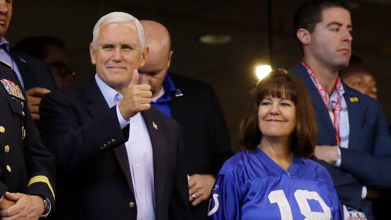 Photo credit: Michael Conroy/AP