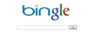 Illustration for article titled Decide Which Search Engine You Really Prefer with Bing-Google Mashups