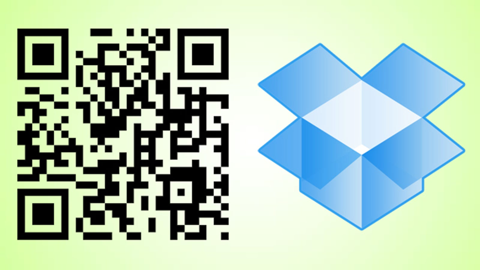 h how to use dropbox