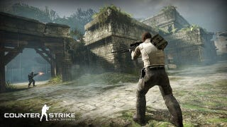 Illustration for article titled Want to Play the New Counter-Strike? Answer Some Questions.