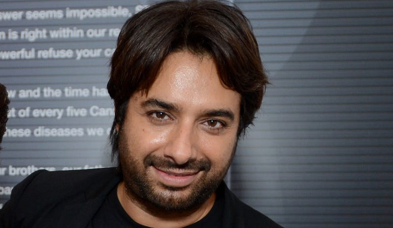 Illustration for article titled Ex-CBC Employee: Jian Ghomeshi Is a Creep; CBC Brass Are Lying Weenies